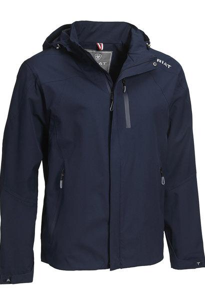 Men's Coastal H20 Jacket