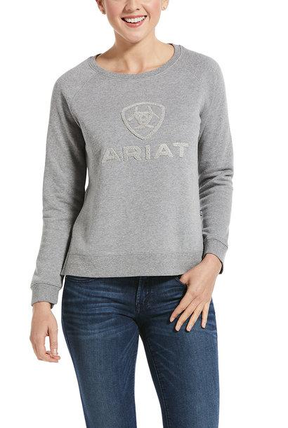 Women's Torrey Sweatshirt