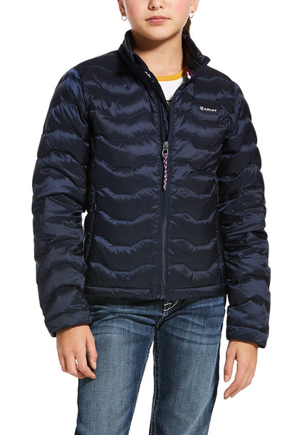 Girl's Ideal 3.0 Down Jacket