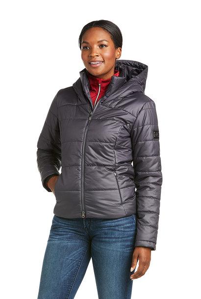 Women's Harmony Jacket