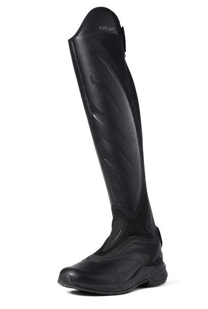 Women's Ascent Tall Riding Boots