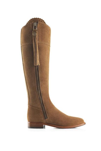 Women's Sporting Fit Regina Boots