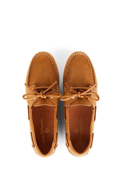 Women's Salcombe Deck Shoe