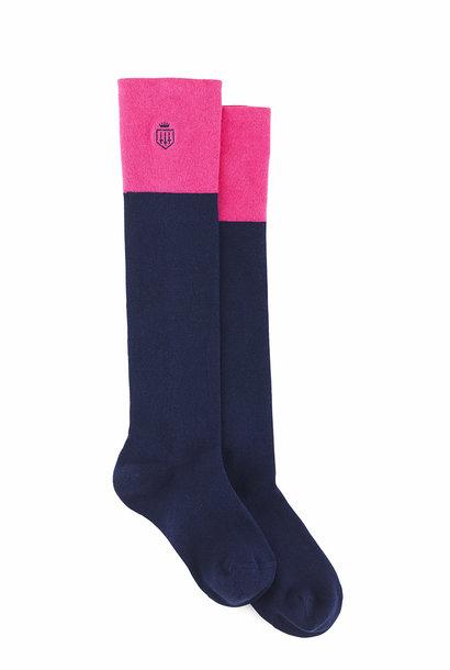 Women's Signature Knee High Socks