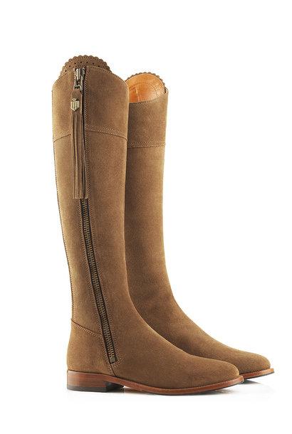 Women's Narrow Fit Regina Boots