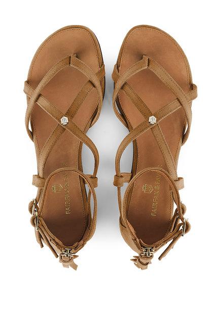 Women's Brancaster Sandal