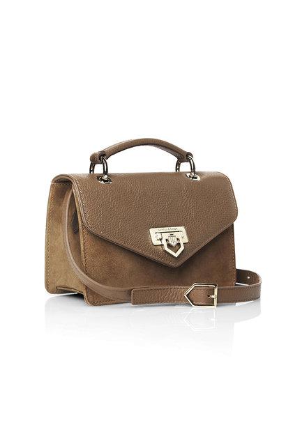 Loxley Mini Crossbody Bag