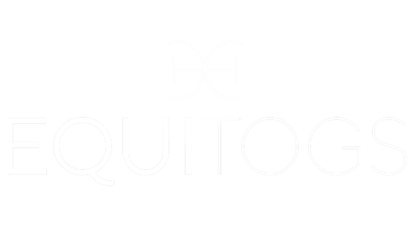 Equitogs