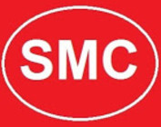 ®SMC Products
