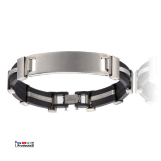 ®SMC Products SCHAKELARMBAND (Thomas)  - DD-1086