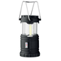 "®SMC Products Super Campinglamp, Verlichtingslamp (met ""COB"" technologie) - DD-23145"
