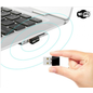 ®SMC Products  Wifi-adapter - SMC Products-  DD-1221