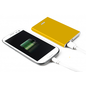 ®SMC Products Universele en stijlvolle draagbare oplader 4400 mAh - DD-1208