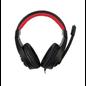 ®SMC Products Game en Communicatie set voor Tablet, PC en Lap-Top - DD-1490