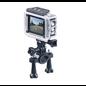 ®SMC Products Action camera - Full HD en waterdicht - DD-765079