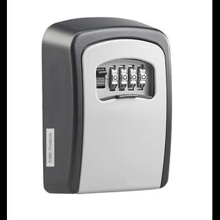 ®SMC Products De veiligste en meest verkochte sleutelkluis in de zorg, beveiliging en nieuwbouw model 2021.