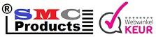 Online verkoop van gecertificeerde merkproducten voor de particuliere en zakelijke sector.