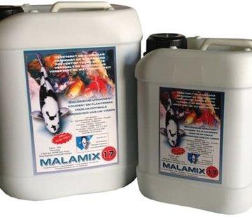 Malamix Malamix17 2,5L