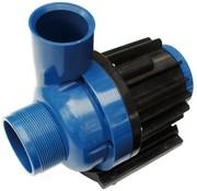 Blue Eco Blue Eco 320 Watt Vijverpomp inclusief controller