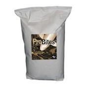 Probites ProBites Summer 10 kg