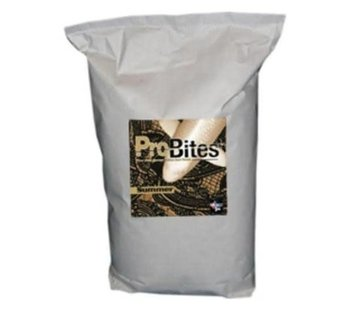 Probites ProBites Summer 9 kg