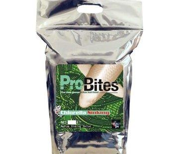 Probites ProBites Whole Sale Chlorella Sinking 3kg