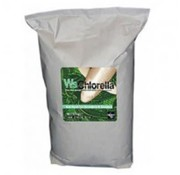 Probites ProBites Whole Sale Chlorella 9kg