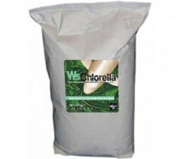 Probites ProBites Whole Sale Chlorella 9kg
