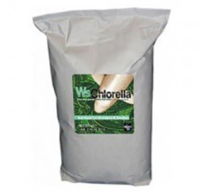 ProBites Whole Sale Chlorella 9kg