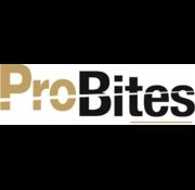 Probites