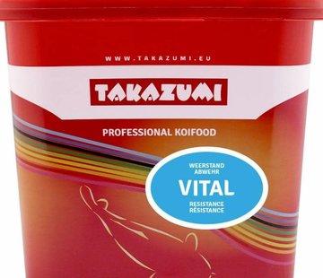 Takazumi Takazumi vital 2,5 kg