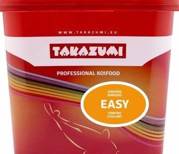 Takazumi Takazumi Easy 2,5 kg