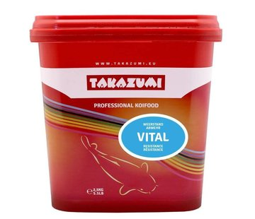 Takazumi Takazumi vital 4,5 kg