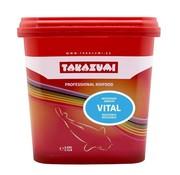 Takazumi Takazumi vital 1 kg