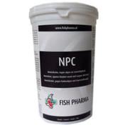 Fish Pharma Fish Pharma NPC 1 kg