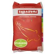 Takazumi Takazumi steur 15 kg