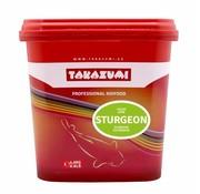 Takazumi Takazumi steur 7,5 kg
