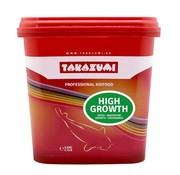 Takazumi Takazumi High Growth 1 kg