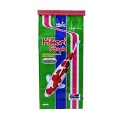 Hikari HIKARI STAPLE LARGE 2 KG
