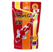 Hikari HIKARI GOLD MEDIUM 500 GR