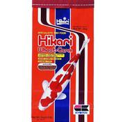 Hikari HIKARI WHEAT-GERM LARGE 2 KG