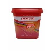 Takazumi Takazumi Easy mix 4,5 kg