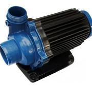Blue Eco Blue eco 2200 watt vijverpomp inclusief controller