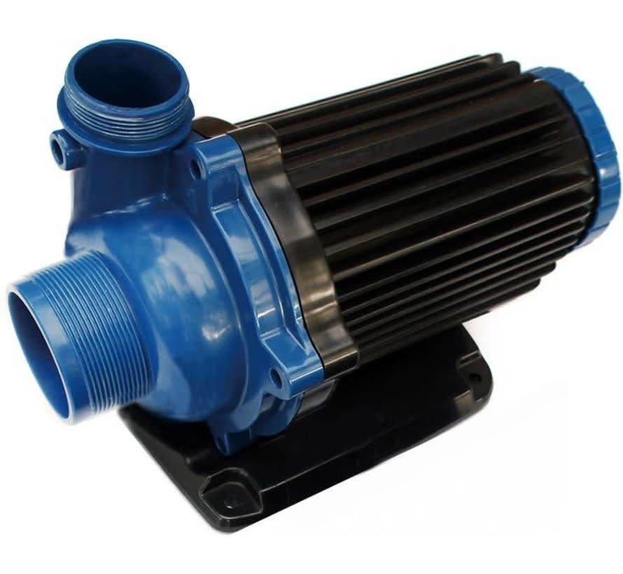 Blue eco 2200 watt vijverpomp inclusief controller