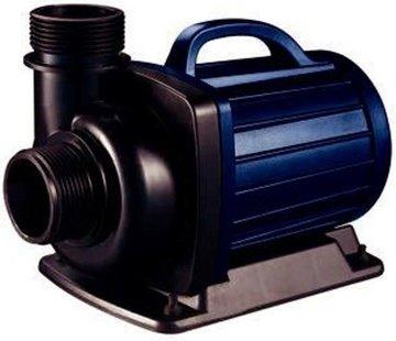 Aquaforte AquaForte DM-6500 vijverpomp