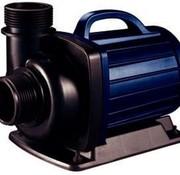 Aquaforte AquaForte DM-13000 vijverpomp