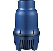 Aquaforte AquaForte HF-16000 vuilwaterpomp