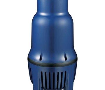 Aquaforte AquaForte HF-30000 vuilwaterpomp