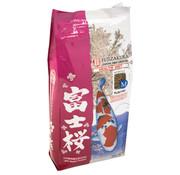 JPD JPD Health Diet Fujizakura 5kg M
