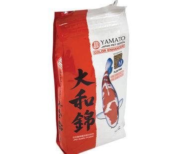 JPD JPD Color Enhancer Yamato 10kg L